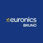 Bruno - Elettronica