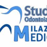 Milazzo Medica - Studio Odontoiatrico